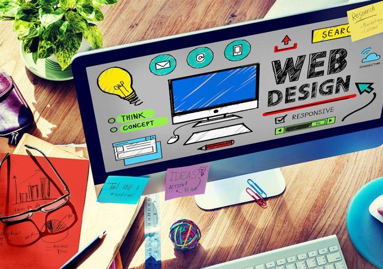 Sağlık Web Tasarımı